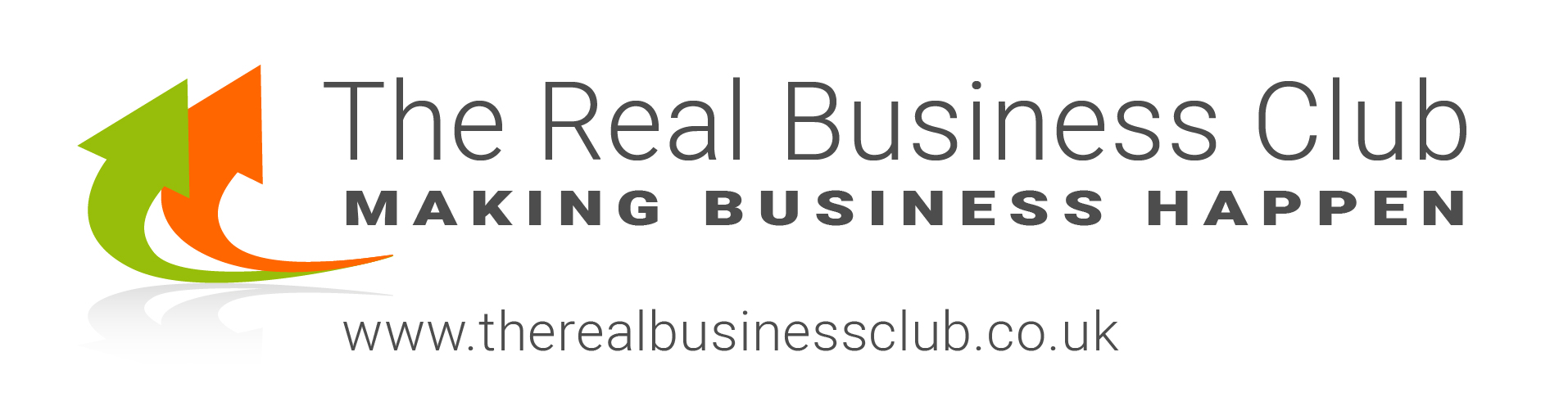 The-Real-Business-Club-logo-web-address.jpg